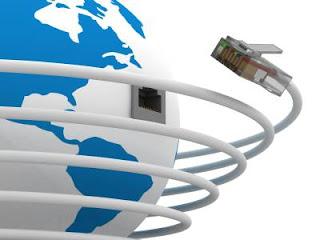 Conheça mais sobre a tecnologia Ethernet, padrão que possibilita a existência da internet mundial.