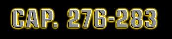 276-283