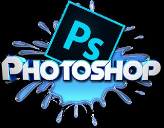 ما هو برنامج الفوتوشوب - Photoshop