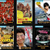 nonton streaming film korea subtitle indonesia