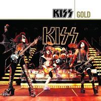 [2005] - Gold (2CDs)