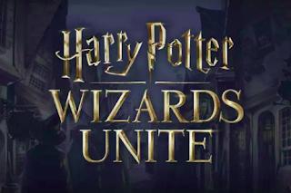 Game Harry Potter : Wizard Unite di umumkan akan segera dirilis oleh NIantic. DImana game ini memiliki konsep yang sama seperti pokemon go yang berdasarkan tempat nyata. Dan dalam game ini akan ada monster / makhluk misteriur seperti film harry potter dan seri Fantastic Beast.
