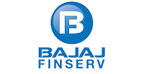 Bajaj Finance customer care number india
