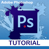 Guide Adobe Photoshop