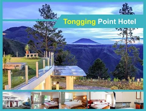 Paket Tur Taman Simalem Resort 3hari 2malam