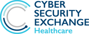 https://www.cshub.com/events-cyberhealthcare-exchange/agenda-mc