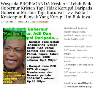 http://duniamuallaf.blogspot.co.id/2016/06/waspada-propaganda-kristen-lebih-baik.html