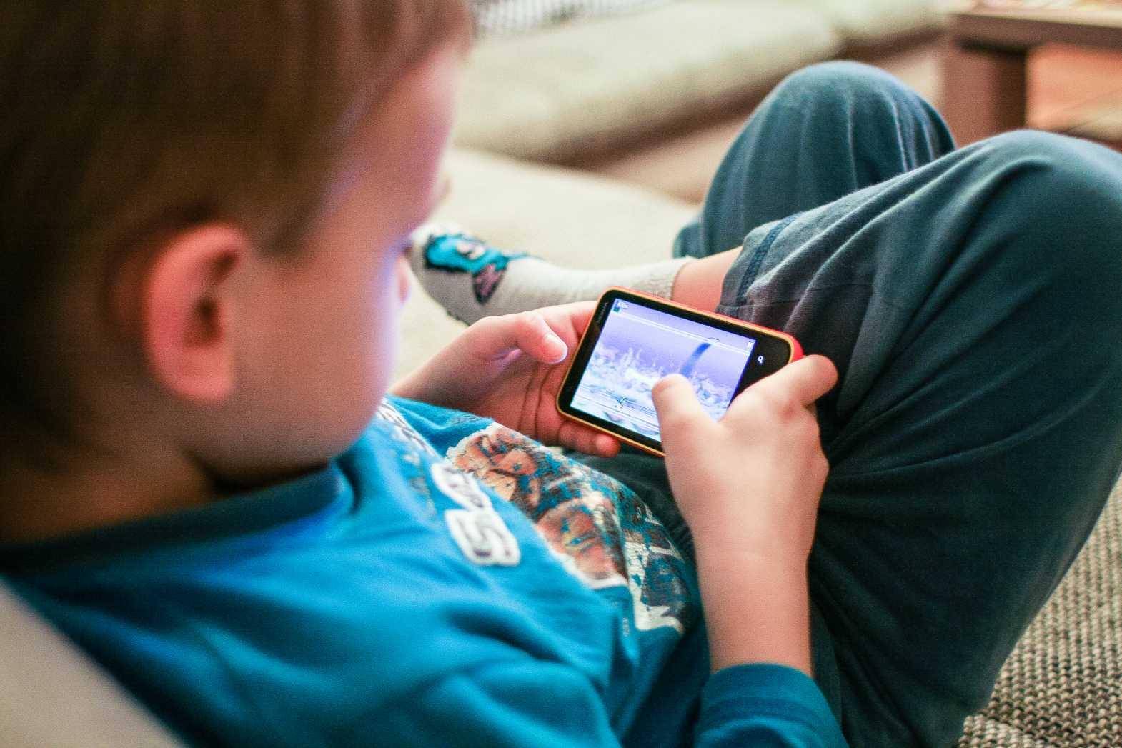 أفضل الألعاب حاليا على الهواتف الذكية وأجهزة Android اللوحية