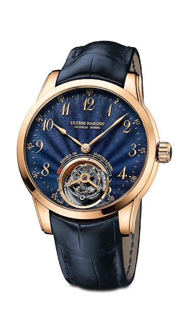 Ulysse Anchor Tourbillon4