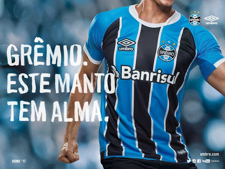 umbro-gremio-2017-home-away-kits-2.jpg