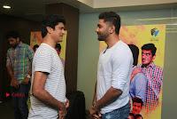 Aarambame Attagasam Tamil Movie Special Show Stills  0019.jpg