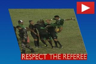 arbitros-futbol-brasil-agresion