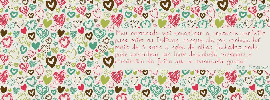 Capas Para Facebook Dia Dos Namorados Capa Para Facebook Covers