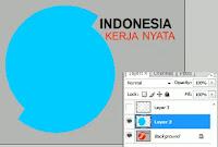 cara-membuat-desain-logo