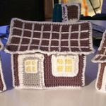 http://www.ravelry.com/patterns/library/gingerbread-house-12