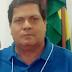 Yon Fontes reafirma pré-candidatura a prefeito de Jaguarari em 2016