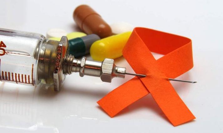 Pengobatan HIV AIDS Secara Alami