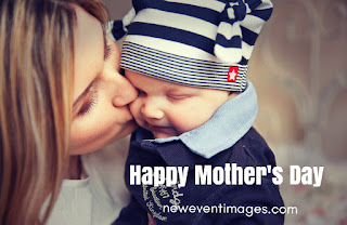 happy-mothers-day-images-for-free