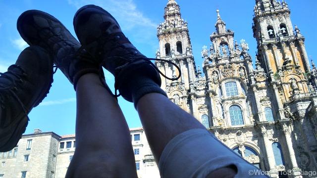 catedral-santiago-de-compostela-womantosantiago.jpg