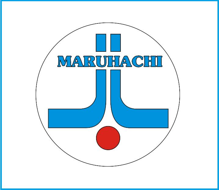 Lowongan Terbaru EJIP MM2100 Cikarang PT. Maruhachi Indonesia - Operator Produksi