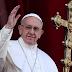 Ο πάπας Φραγκίσκος στέλνει μήνυμα για το Σούπερ Μπόουλ - ΒΙΝΤΕΟ