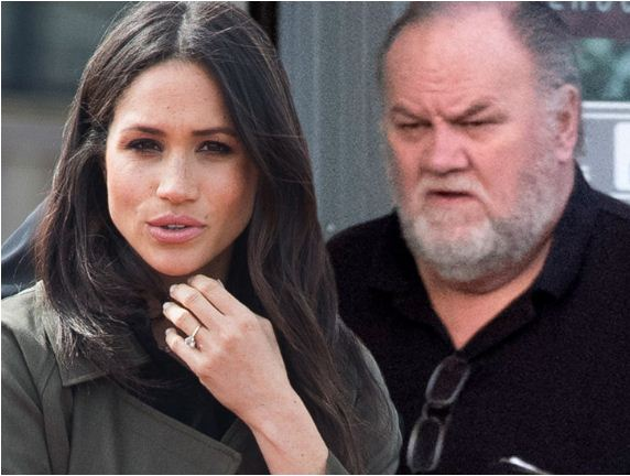 Meghan-Markle's-father