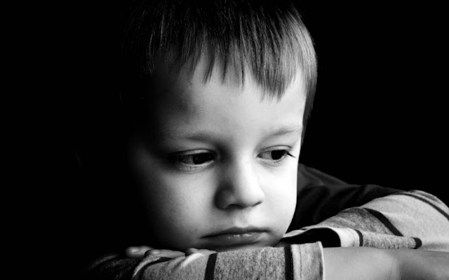 sad boy images for whatsapp