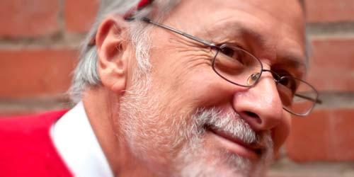 Jorge Consuegra