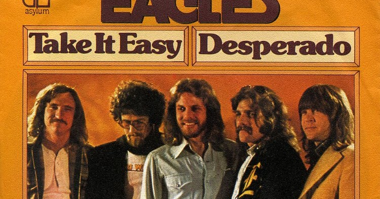 online music lyrics the eagles take it easy lyrics. Black Bedroom Furniture Sets. Home Design Ideas