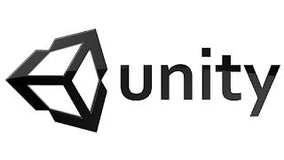[TUTORIAL] Snake com Unity + C# 2%2B%25281%2529
