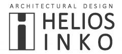 Lowongan Kerja Interior Designer di Helios Inko Architect