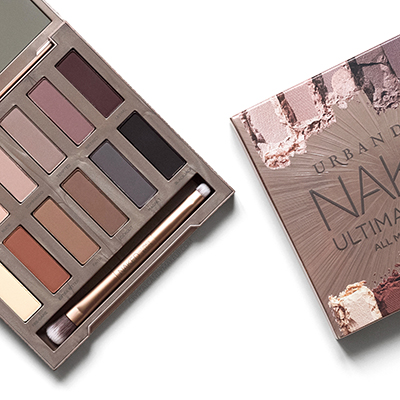 http://www.crystalcandymakeup.com/2016/10/urban-decay-naked-ultimate-basics-palette-review-swatches.html