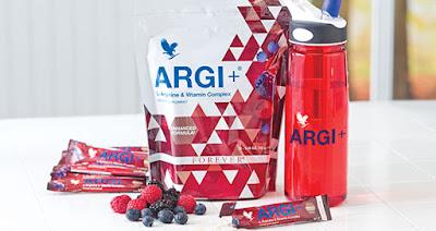 new-argi+