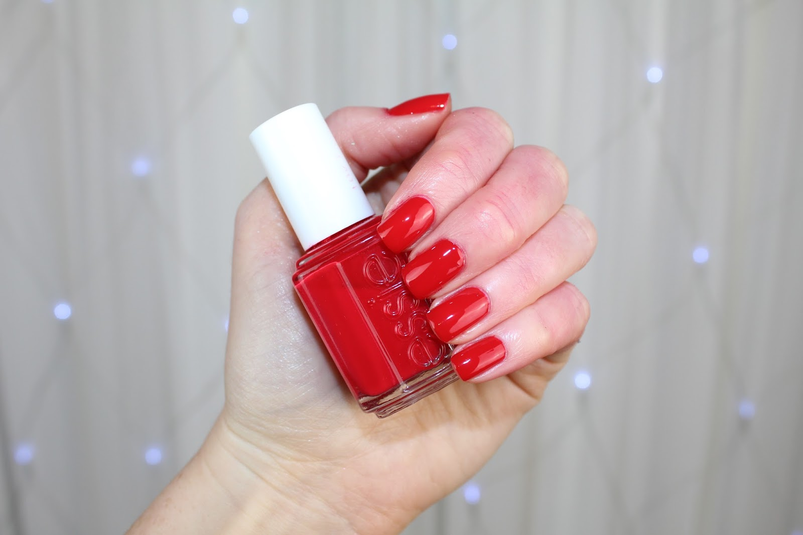 Top 10 Autumn/Winter Nail Polish Picks and Trends 2017 | Pink ...