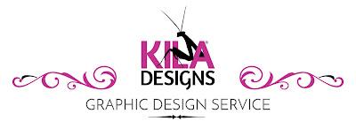 www.kiladesigns.com.au