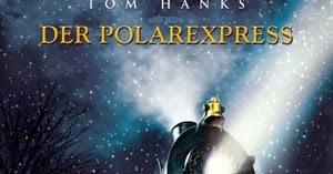 polarexpress ganzer film deutsch # 54