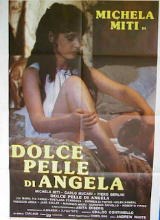 Dolce pelle di Angela (1986)
