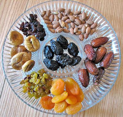 भूख बढाने के उपाय ( Measures for appetite)