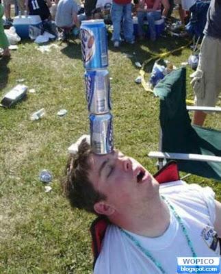 borracho · conlosochosentidos.es