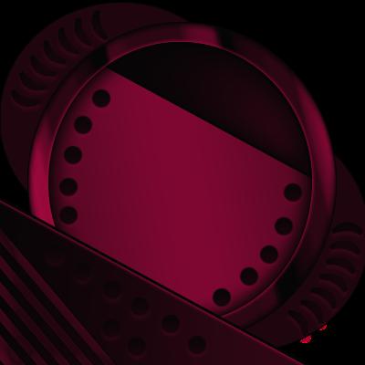 [Resim: LogoPSD-ocakIV-6.png]
