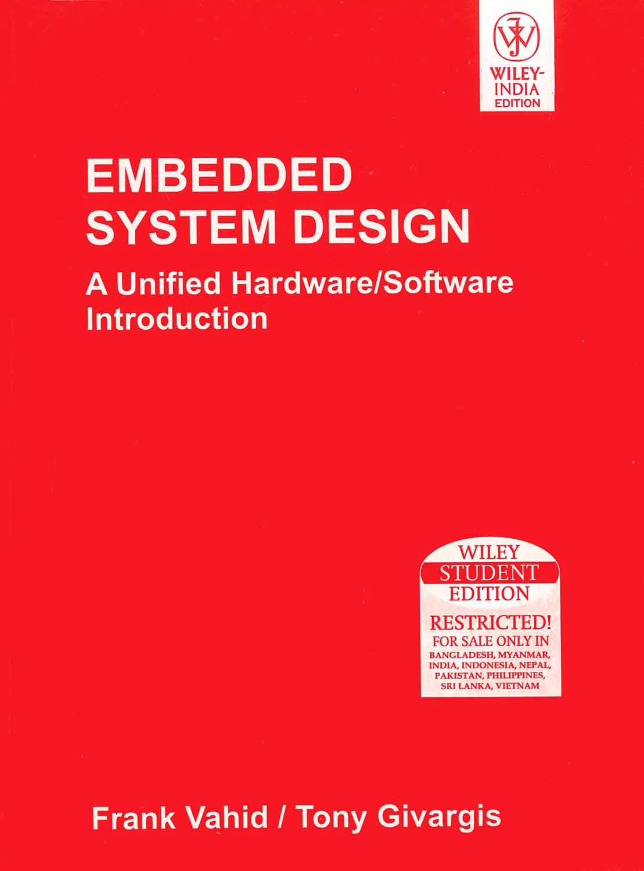 System Design And Implementation Pdf