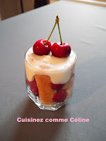 http://cuisinezcommeceline.blogspot.fr/2016/05/charlotte-cerise-en-verrine.html