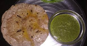 mandwe ki roti,ragi ki roti,ragi roti,roti,how to make ragi roti,how to make mandwe ki roti at home,roti recipe,kode ki roti,marua ki roti,koda ki roti,jowar ki roti,garhwali roti,garhwali kode ki roti,ragi rotti,how to make roti,jowar roti,gluten free roti,sarita recipe kode ki roti,healthy roti,madhu ki rasoi,pahadi roti,indian roti,marua roti,puffed roti,making of ragi roti,jolada rotti