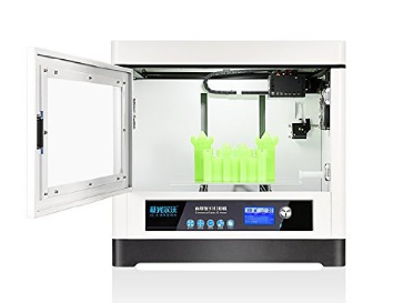 Best Commercial 3D Printer