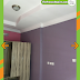 2 Bedroom Apartment (Brand New) Available at GreenField Estate at Ago Palace Way / Amuwo Odofin