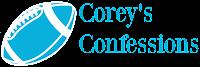 https://coreys-confessions.blogspot.com/2017/09/fraternize-by-rachel-van-dyken.html