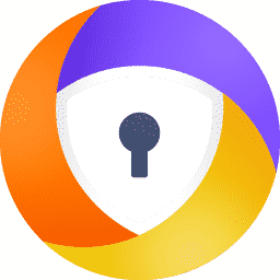 Avast Secure Browser 74.0.1376.132
