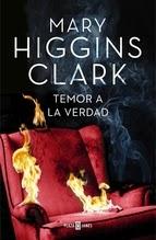 http://lecturasmaite.blogspot.com.es/2013/05/temor-la-verdad-de-mary-higgins-clark.html