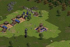 Đế Chế đại cương: Shang, sự khởi đầu của giấc mơ Đế Chế - phần 2