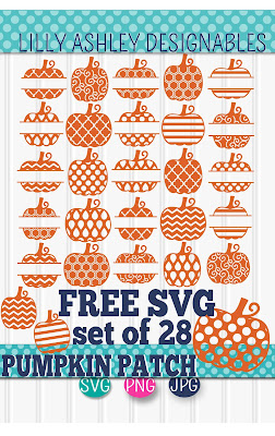 http://www.thelatestfind.com/2018/08/free-pumpkin-svg-set-of-28.html